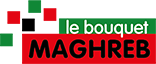Le Bouquet Maghreb